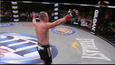 Alexander Shlemenko Knocks Out Maiquel Falcao - Bellator 88 Moment