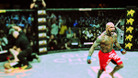 Bellator MMA: Bellator 67 Highlights