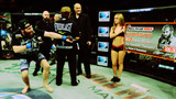 mgid:file:gsp:spike-assets:/images/shows/bellator/promos/b94_release2_600x348.jpg