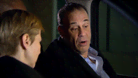 Bar Rescue: Jon T, He Don\'t Like It