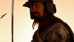Deadliest Warrior: Sneak Peek - Ivan the Terrible vs. Hernán Cortés