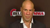 Fight Master: Bellator MMA Press Conference