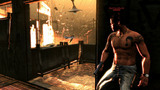 gttx max payne specal - interstitial 2