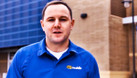 US Army Sergeant Turned Best Buy Sales Trainer