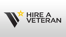 Hire A Veteran Salutes Companies That Put America's Heroes To Work