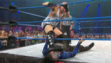 Match of the Week: Jeff Hardy vs. Rob Van Dam