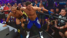 Impact Wrestling: Match of the Week: AJ Styles vs. Kazarian