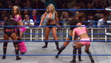 IMPACT WRESTLING Feature Match: Tara vs. Miss Tessmacher vs. Gail Kim vs. Velvet Sky