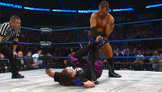 IMPACT WRESTLING Match of the Week: Sting vs. Austin Aries