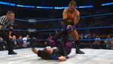 IMPACT WRESTLING Match of the Week: Sting vs. Austin Aries