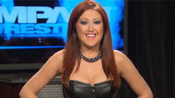 IMPACT WRESTLING Preview for March 28
