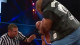 mgid:file:gsp:spike-assets:/images/shows/impact-wrestling/season-8/e31/impact831_6.jpg