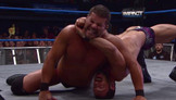 IMPACT WRESTLING Match of the Week: Austin Aries vs. Bobby Roode