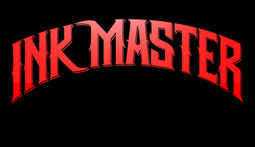 Spike Inks Season 6 Of Ink Master
