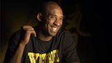 Kobe Bryant: Bruce Lee and Kareem Abdul-Jabbar