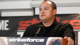 FightLimbo: How Zuffa's Acquisition of Strikeforce Has Been a Disaster for Fighters