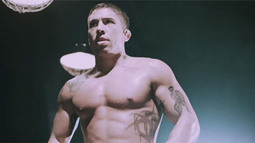 War Machine: Beautiful Disaster
