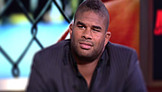 Alistair Overeem and UFC 150