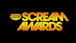 Vote For The SCREAM Awards 2011 Most Anticipated Movie!