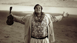 I Am Chris Farley Premieres August 10 on Spike