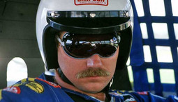 I Am Dale Earnhardt - Premieres March 2