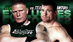 TUF Exclusive - The Direct Line