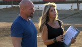 Watch World's Worst Tenants Season 2 Episode 9 - Hot Rods Online